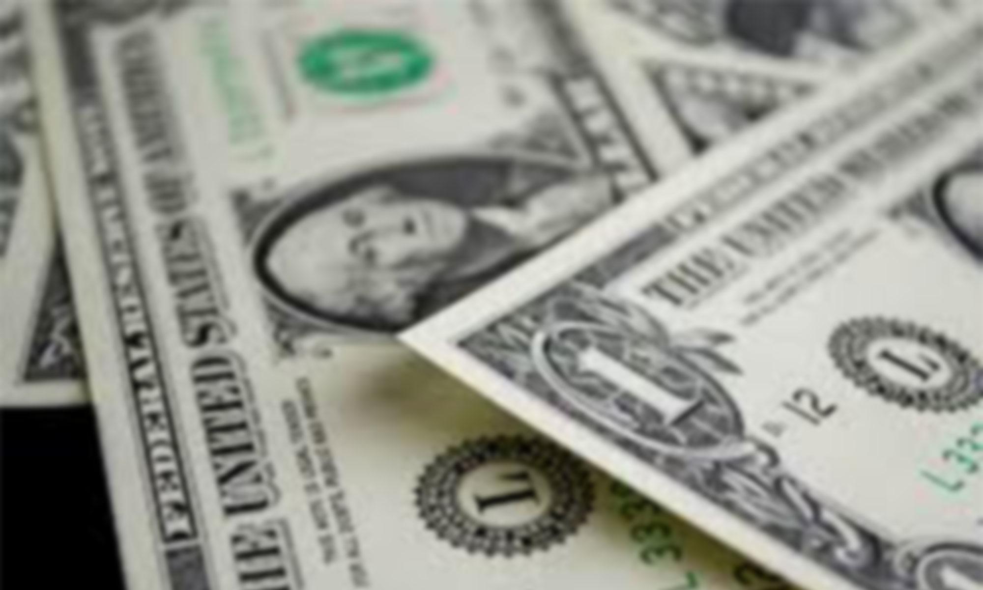 Dollar Webmaster.com