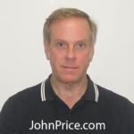 JohnPrice.com Webmaster